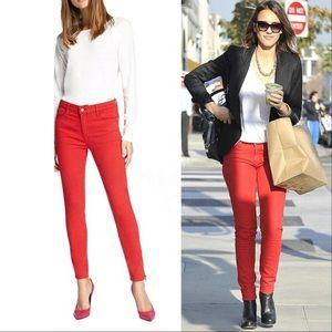 New! Sanctuary Skinny Jeans as seenon Jessica Alba